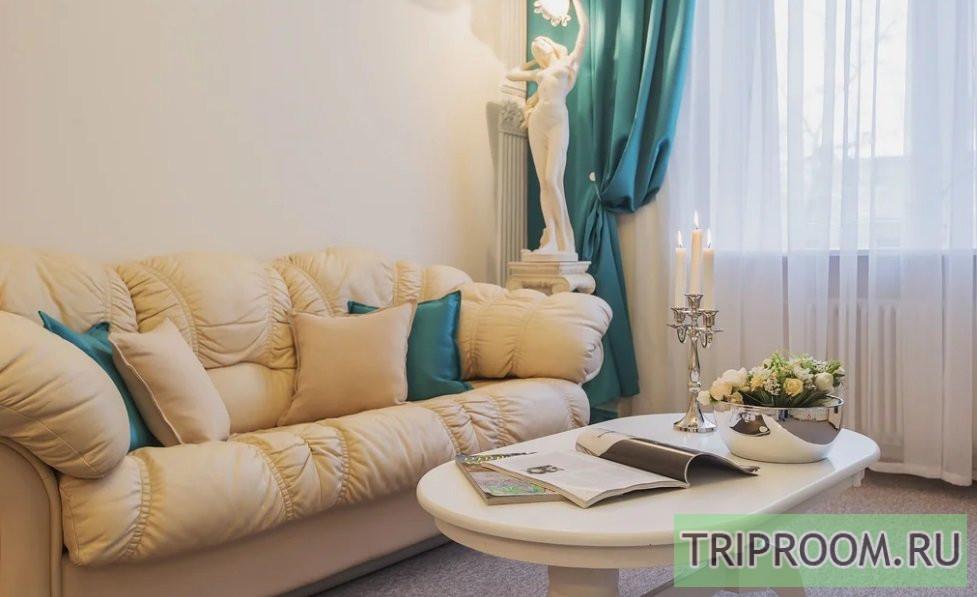 3-комнатная квартира посуточно (вариант № 67132), ул. Большая Полянка, фото № 24