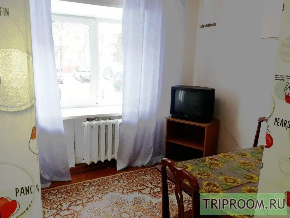 1-комнатная квартира посуточно (вариант № 66739), ул. Мокрушина, фото № 3