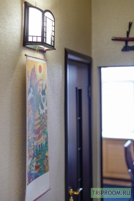3-комнатная квартира посуточно (вариант № 15948), ул. Назарбаева улица, фото № 15