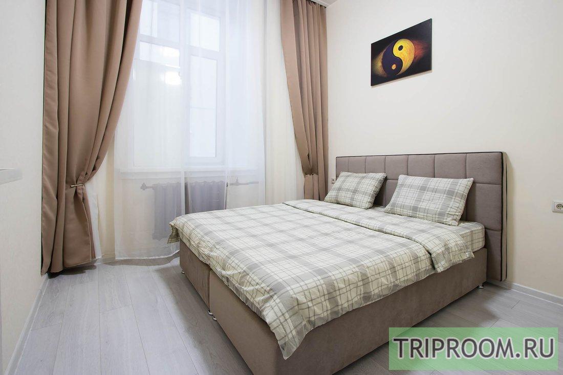 3-комнатная квартира посуточно (вариант № 61379), ул. Арбат, фото № 8