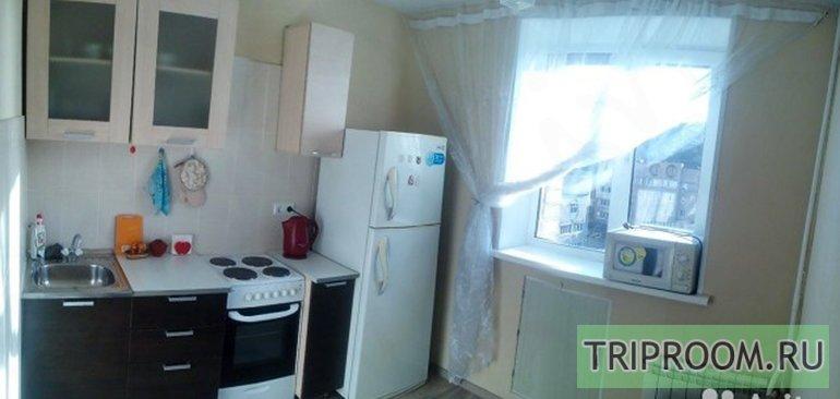 1-комнатная квартира посуточно (вариант № 46387), ул. Стрельникова улица, фото № 3