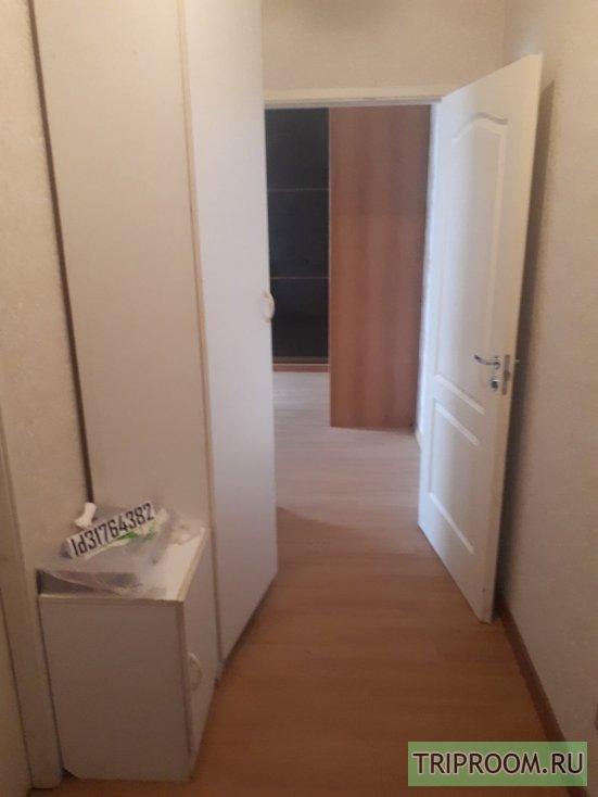 3-комнатная квартира посуточно (вариант № 65525), ул. улица Большая Морская, фото № 5