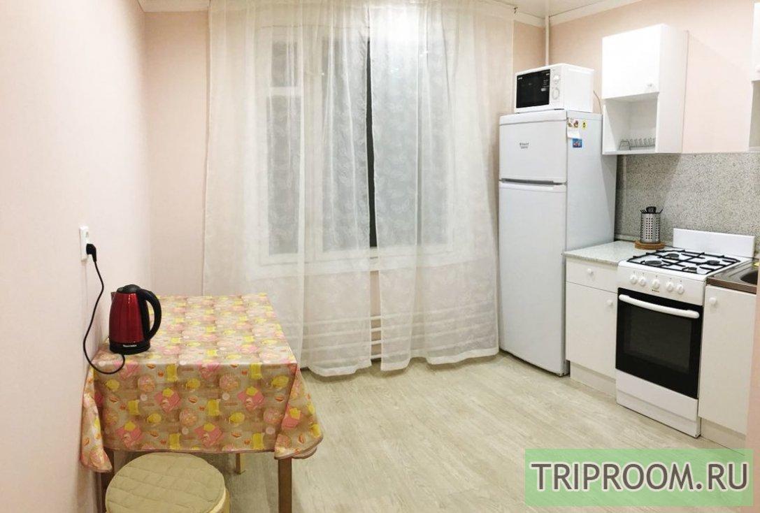 1-комнатная квартира посуточно (вариант № 39977), ул. Уральская улица, фото № 3