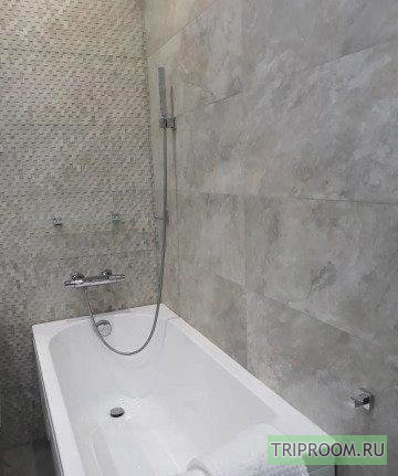 2-комнатная квартира посуточно (вариант № 69920), ул. Тигровая, фото № 3