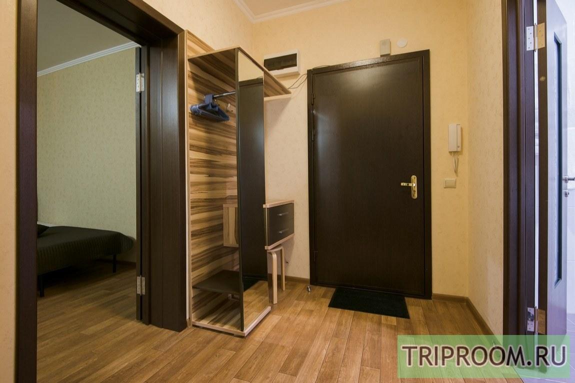 1-комнатная квартира посуточно (вариант № 40375), ул. Кожевенная улица, фото № 11