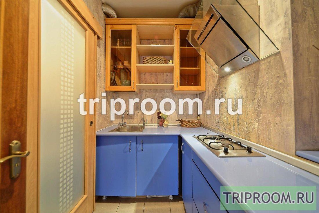 1-комнатная квартира посуточно (вариант № 15084), ул. Невский проспект, фото № 7