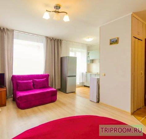 1-комнатная квартира посуточно (вариант № 46960), ул. 100-летия Владивостока проспект, фото № 3