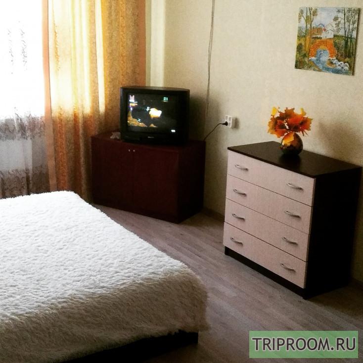 1-комнатная квартира посуточно (вариант № 66872), ул. Восточно-кругликовская, фото № 2