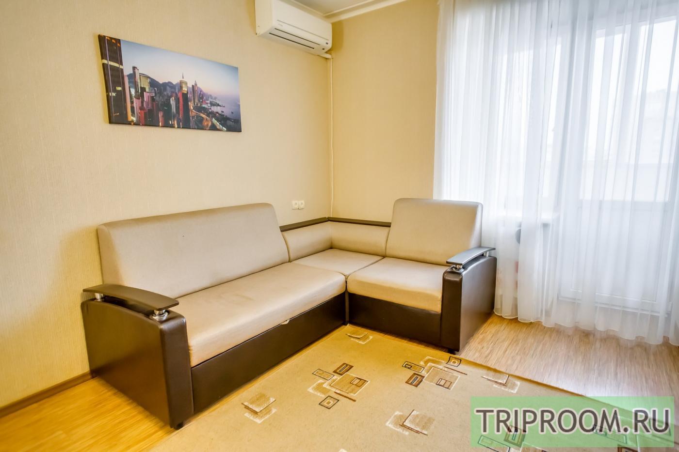 2-комнатная квартира посуточно (вариант № 23730), ул. Максима Горького улица, фото № 3