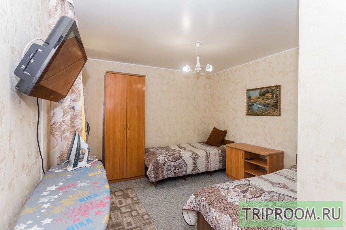 2-комнатная квартира посуточно (вариант № 30585), ул. 40 лет победы улица, фото № 12