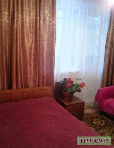 1-комнатная квартира посуточно (вариант № 50868), ул. Квартал А, фото № 1