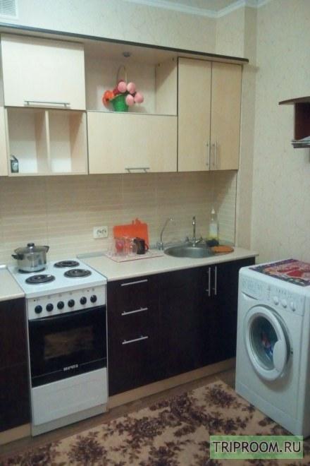 1-комнатная квартира посуточно (вариант № 39360), ул. Иркутский тракт, фото № 5