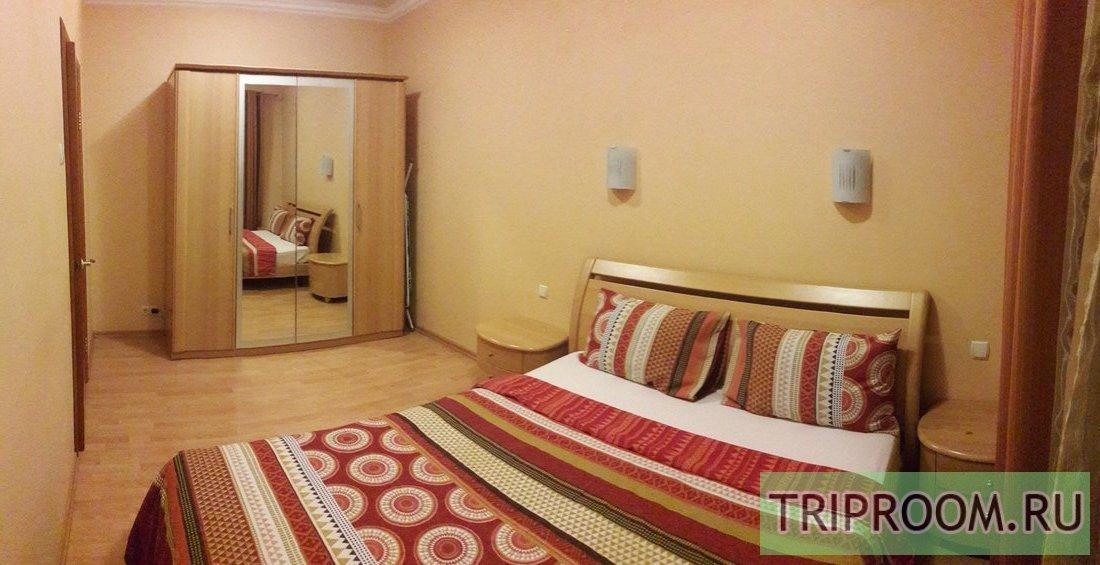 2-комнатная квартира посуточно (вариант № 15890), ул. Советская улица, фото № 10