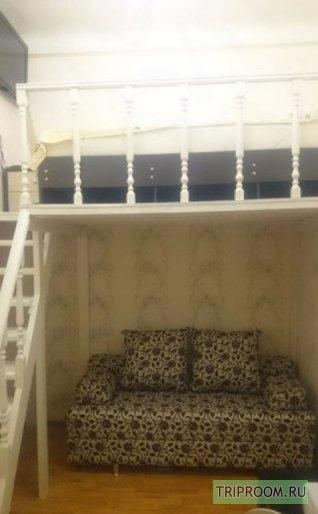 1-комнатная квартира посуточно (вариант № 46797), ул. Пушкинская улица, фото № 1