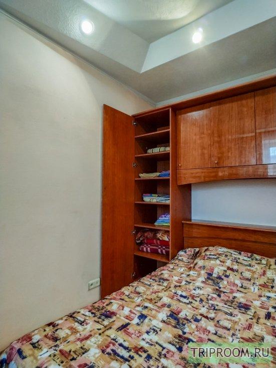2-комнатная квартира посуточно (вариант № 60531), ул. Комсомольский проспект, фото № 9