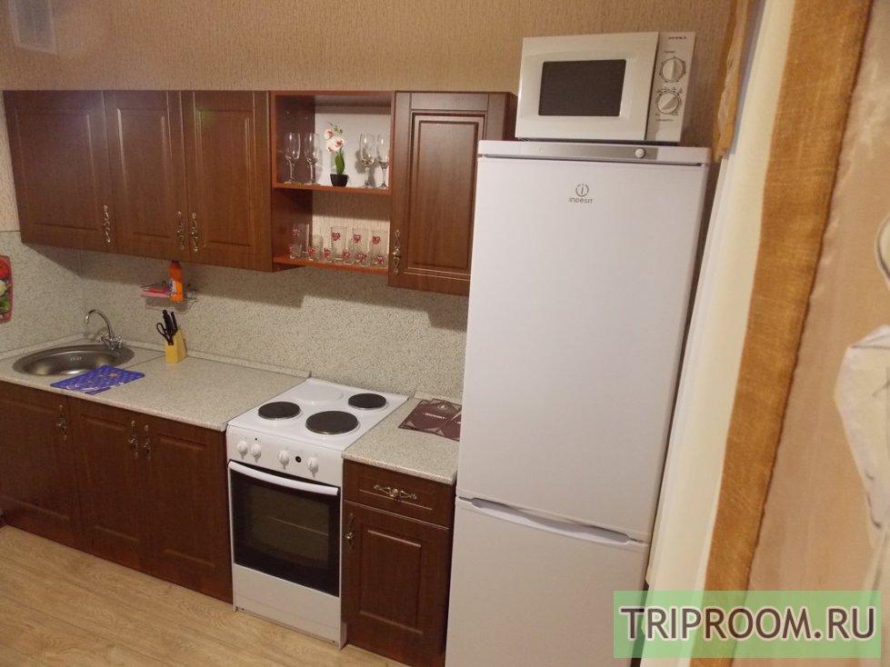1-комнатная квартира посуточно (вариант № 46358), ул. Новороссийская улица, фото № 7