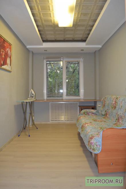 3-комнатная квартира посуточно (вариант № 5725), ул. Тимирязева улица, фото № 8