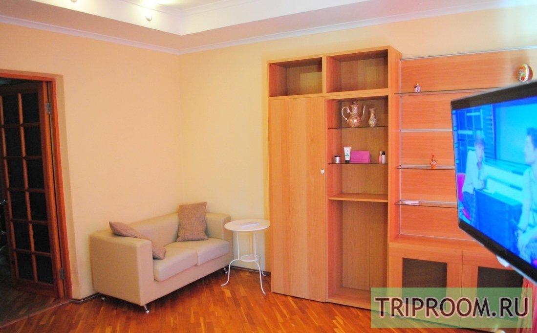2-комнатная квартира посуточно (вариант № 55537), ул. Красная улица, фото № 3