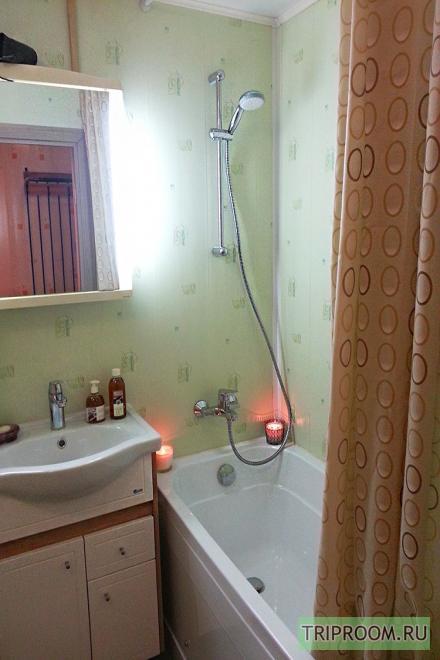 2-комнатная квартира посуточно (вариант № 23560), ул. Шмитовский проезд, фото № 18