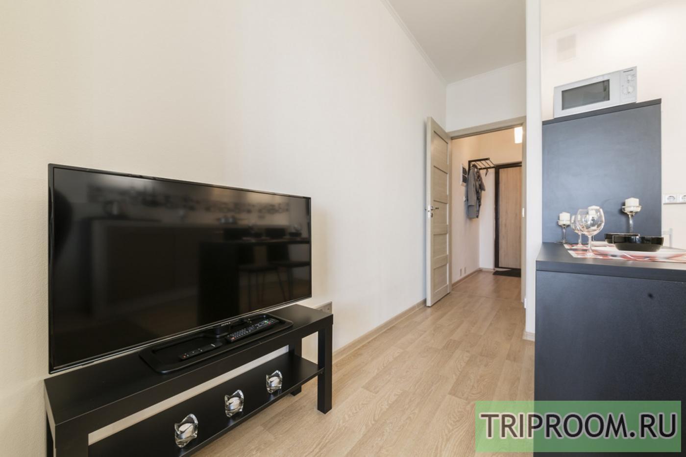 1-комнатная квартира посуточно (вариант № 18461), ул. Адмирала Черокова улица, фото № 20
