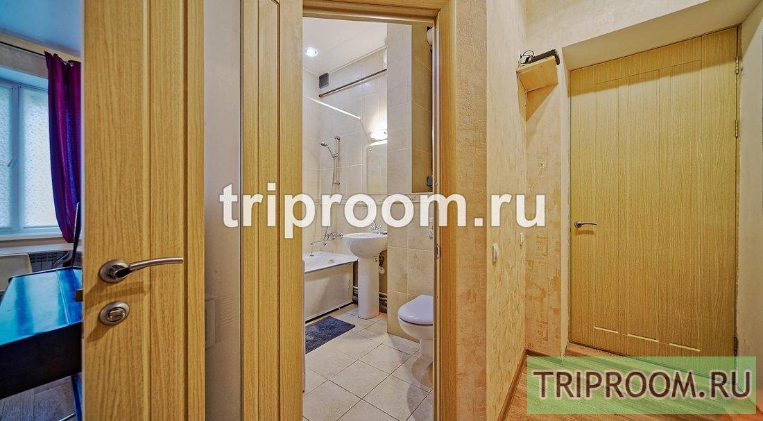 2-комнатная квартира посуточно (вариант № 15124), ул. Достоевского улица, фото № 16
