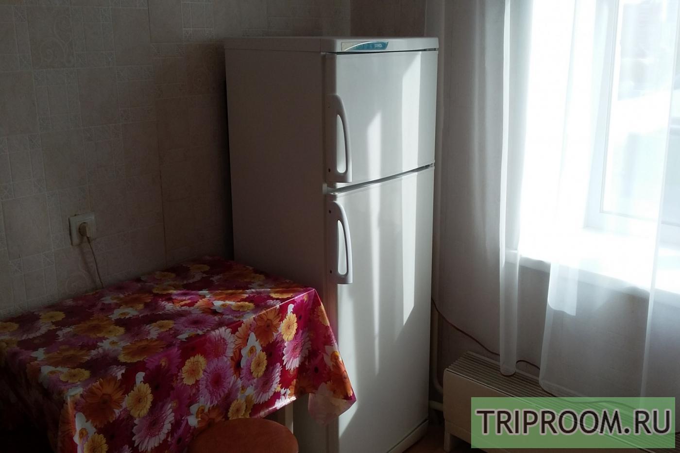 1-комнатная квартира посуточно (вариант № 29586), ул. Максима Горького улица, фото № 7