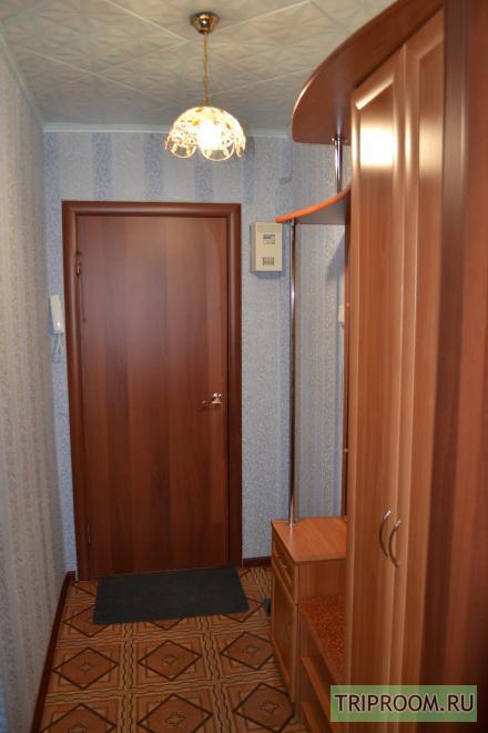 2-комнатная квартира посуточно (вариант № 5705), ул. Овчинникова улица, фото № 10