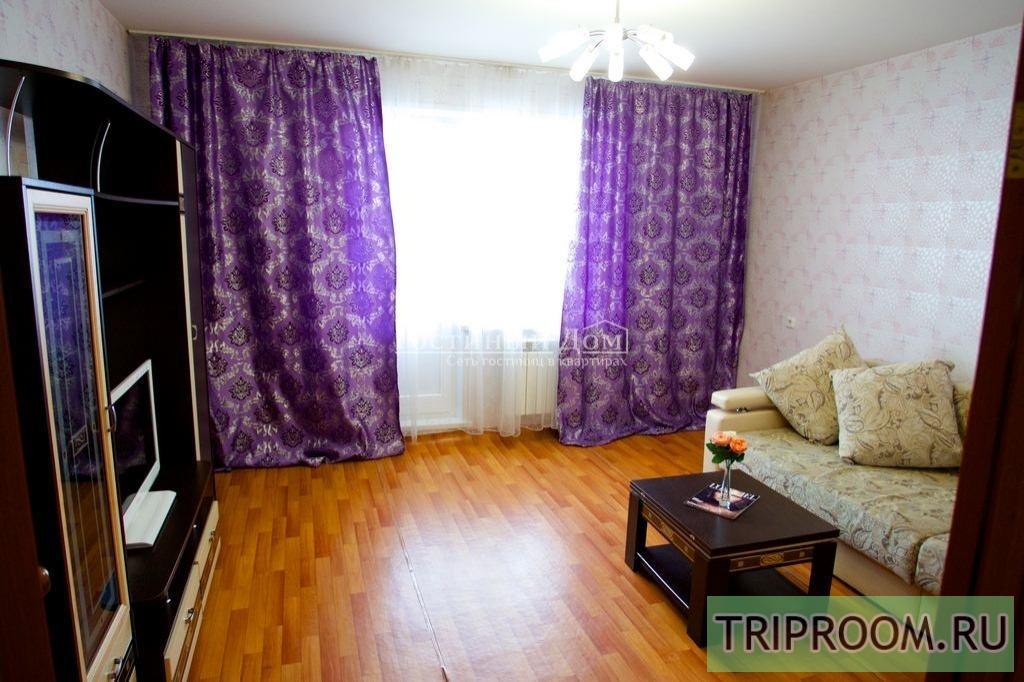 3-комнатная квартира посуточно (вариант № 28503), ул. Северный проезд, фото № 1