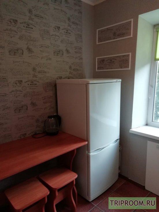 2-комнатная квартира посуточно (вариант № 60921), ул. Ул. Энгельса, фото № 9