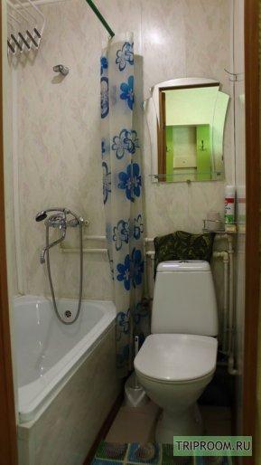 1-комнатная квартира посуточно (вариант № 43006), ул. Иркутский тракт, фото № 9