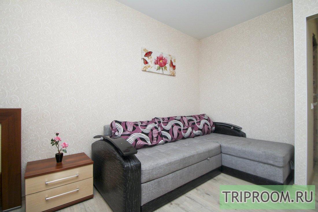 1-комнатная квартира посуточно (вариант № 61826), ул. Захарова, фото № 4