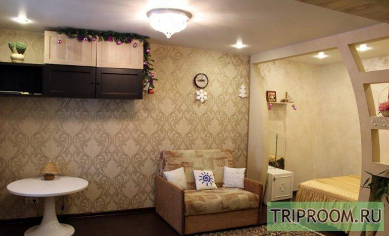 1-комнатная квартира посуточно (вариант № 44948), ул. Пушкарева улица, фото № 5