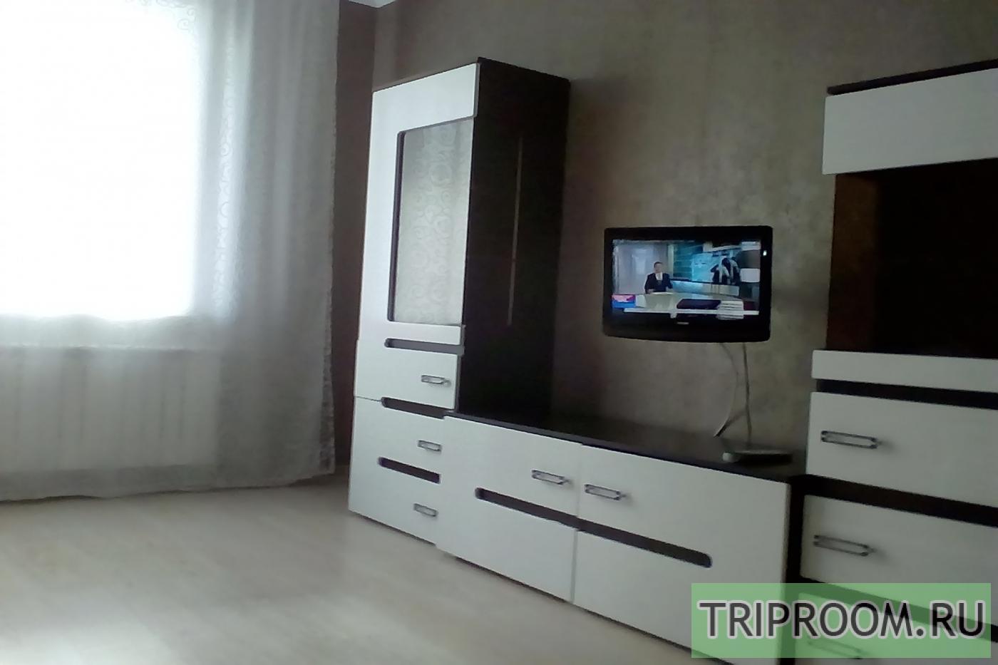 1-комнатная квартира посуточно (вариант № 33410), ул. Ворошилова улица, фото № 6