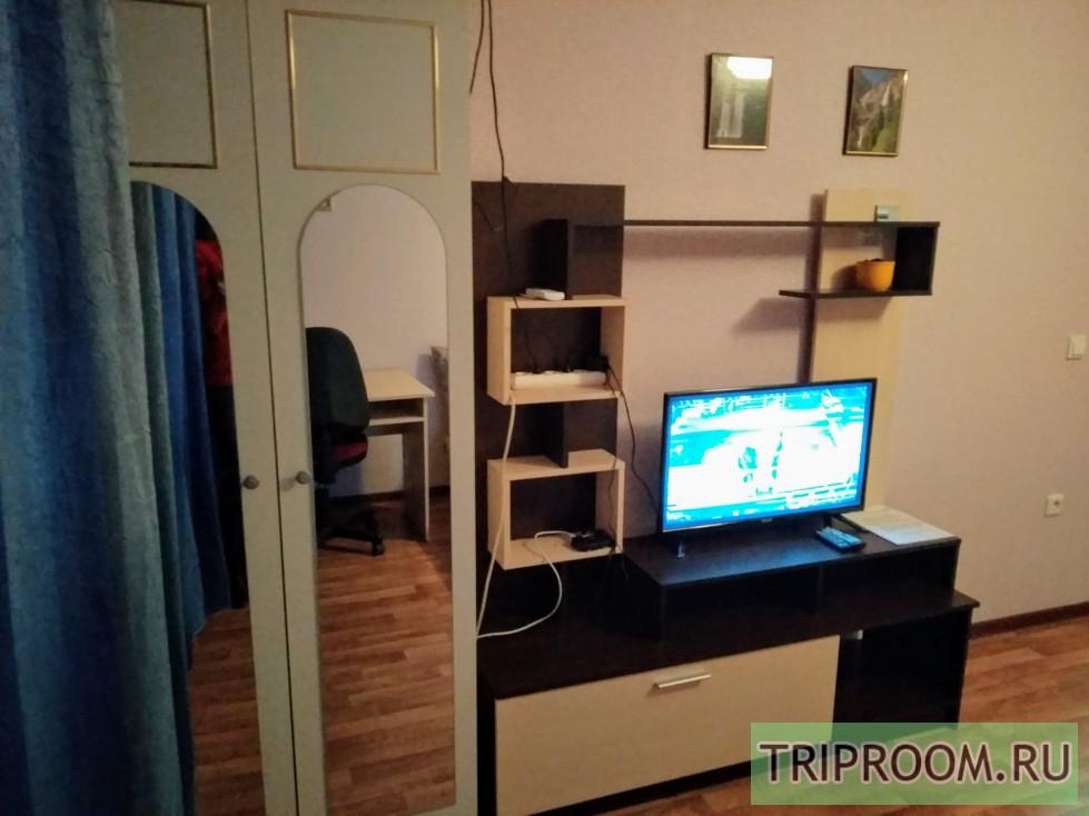 1-комнатная квартира посуточно (вариант № 68760), ул. Улица Валерия Гассия, фото № 8