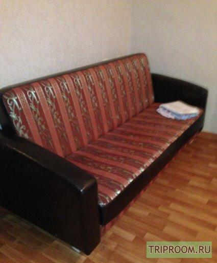 2-комнатная квартира посуточно (вариант № 45504), ул. Тверская улица, фото № 5