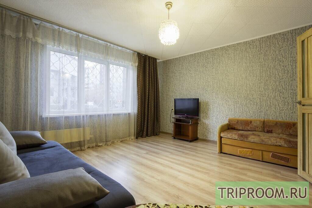 2-комнатная квартира посуточно (вариант № 62460), ул. Весны, фото № 3