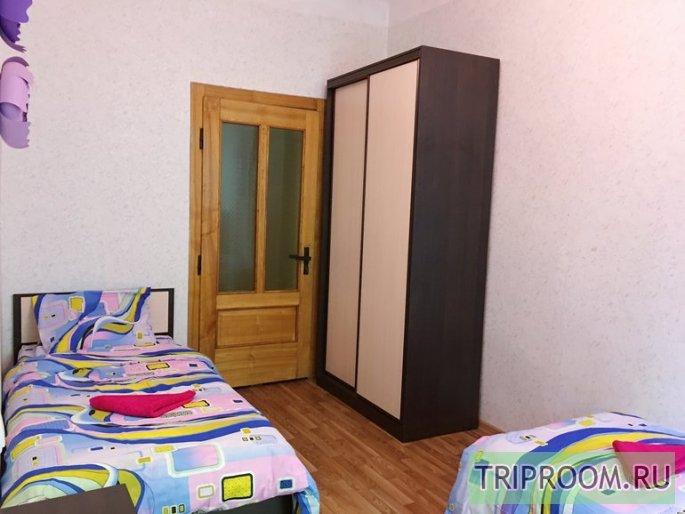 20-местный хостел посуточно (вариант № 42633), ул. Барамзиной улица, фото № 38