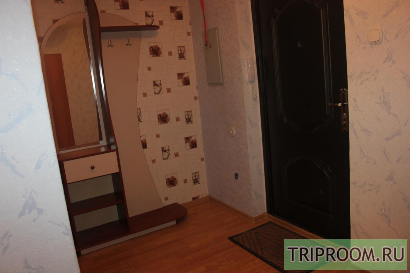 1-комнатная квартира посуточно (вариант № 6675), ул. Победы бульвар, фото № 2