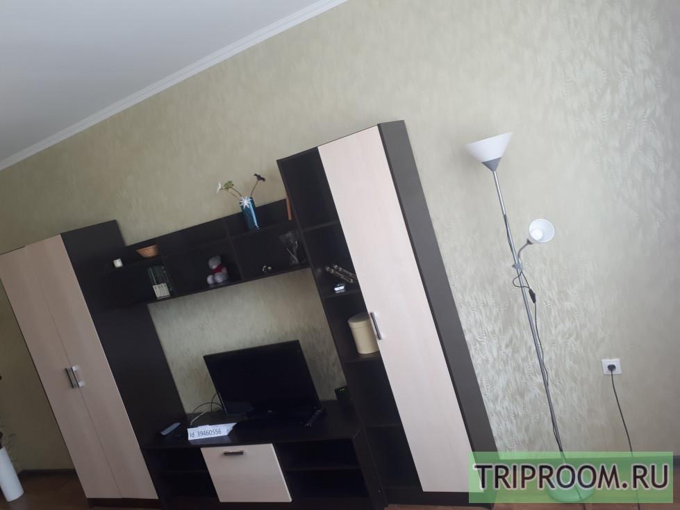 1-комнатная квартира посуточно (вариант № 71080), ул. улица Гончарная, фото № 13