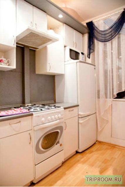 2-комнатная квартира посуточно (вариант № 11590), ул. Ново-Садовая улица, фото № 8