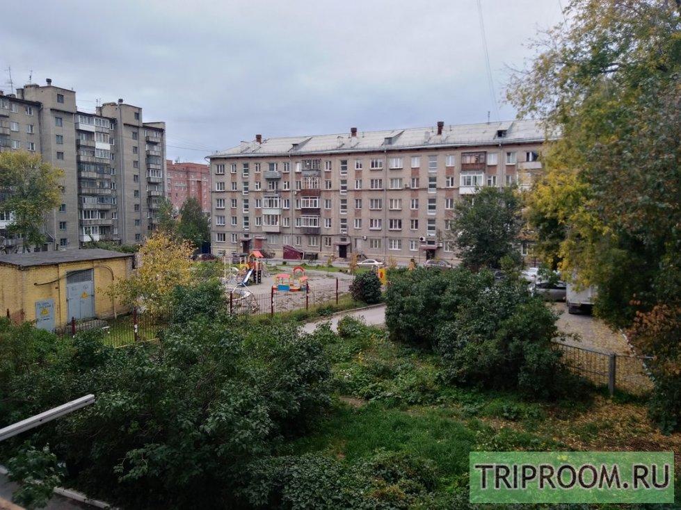 2-комнатная квартира посуточно (вариант № 57475), ул. Вокзальная магистраль, фото № 10