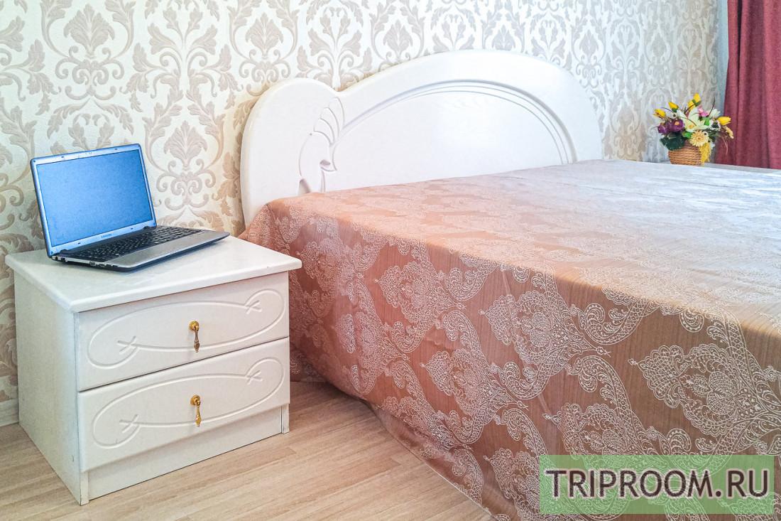 1-комнатная квартира посуточно (вариант № 70240), ул. Таганская, фото № 25