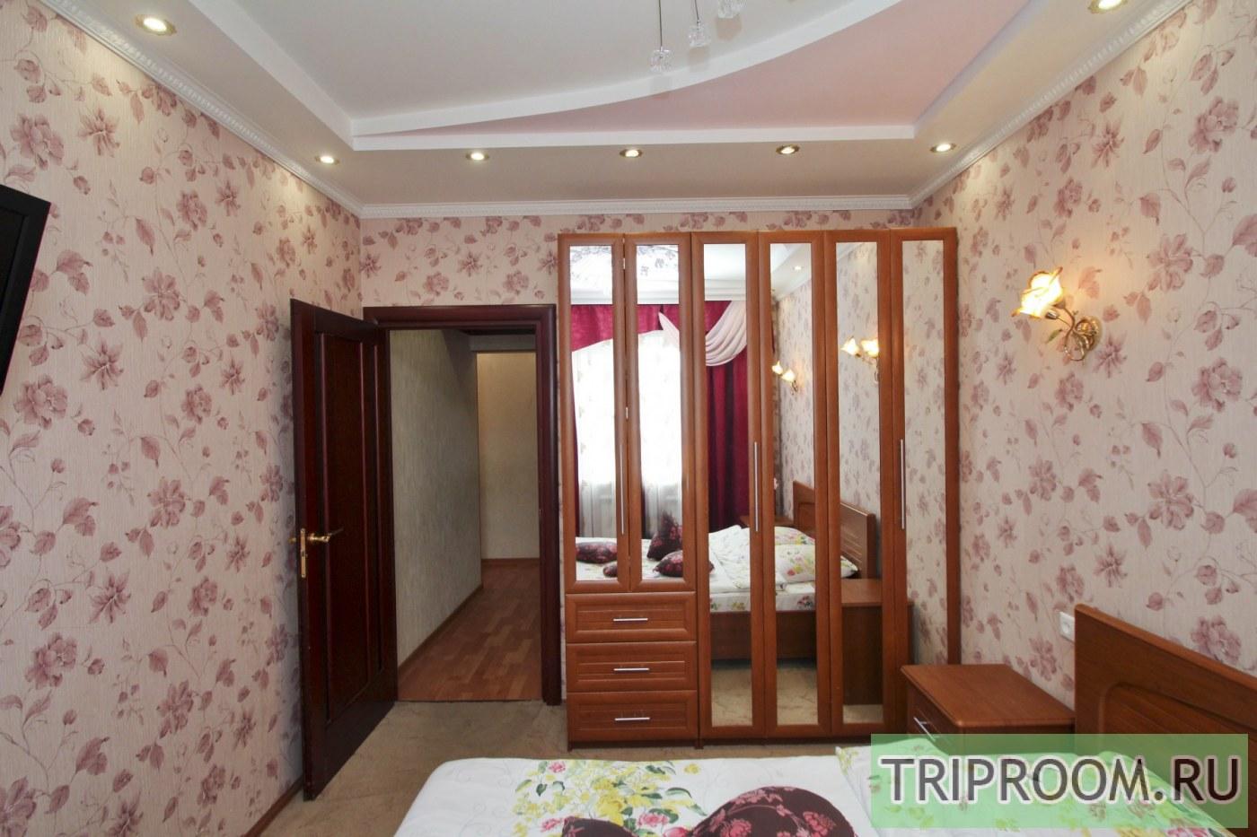2-комнатная квартира посуточно (вариант № 37514), ул. Дзержинского улица, фото № 12