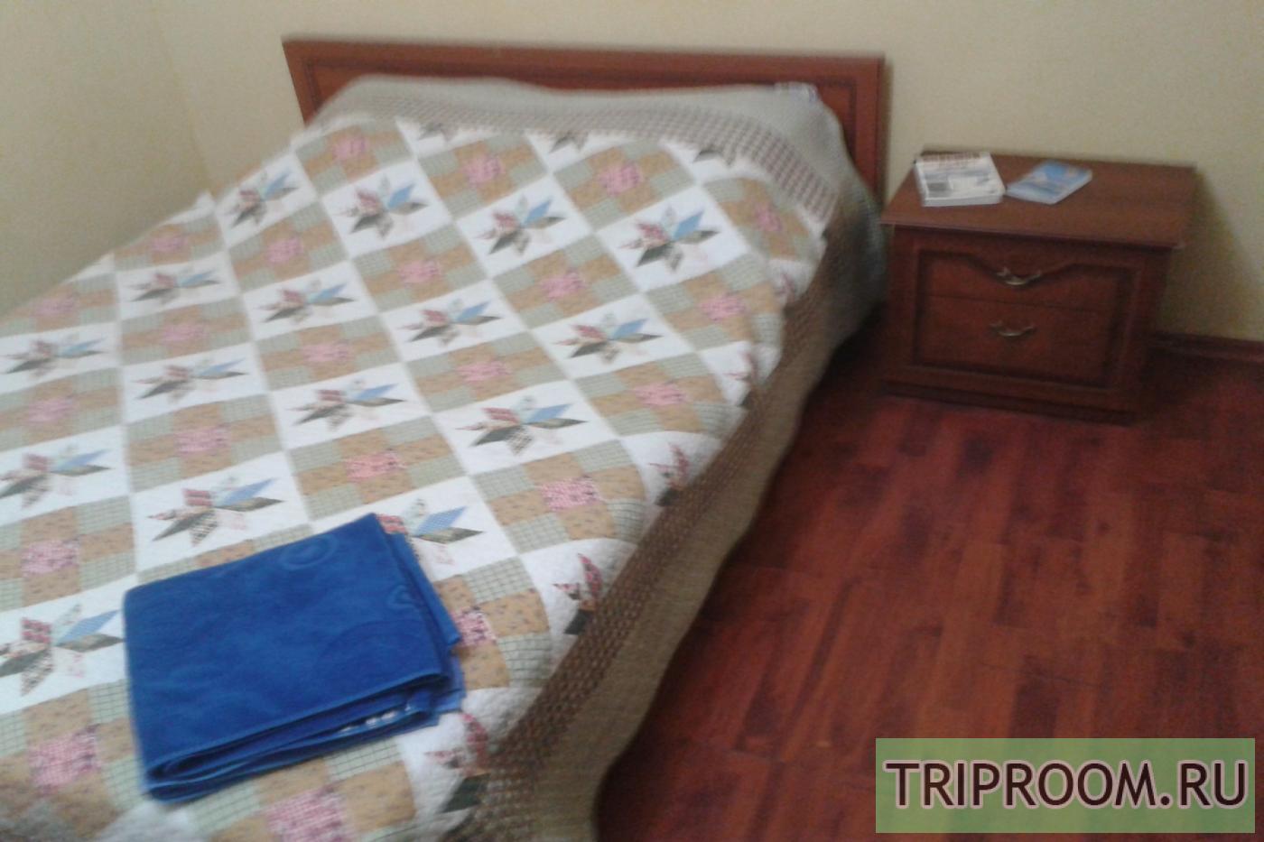 1-комнатная квартира посуточно (вариант № 2452), ул. Невская улица, фото № 11