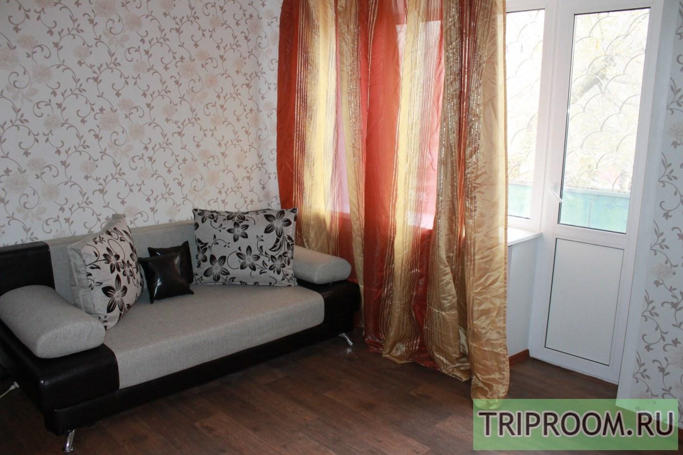2-комнатная квартира посуточно (вариант № 40137), ул. Новоузенская улица, фото № 1