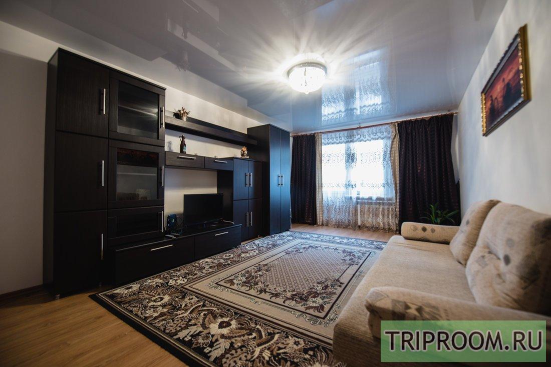 3-комнатная квартира посуточно (вариант № 57786), ул. Николаева улица, фото № 14