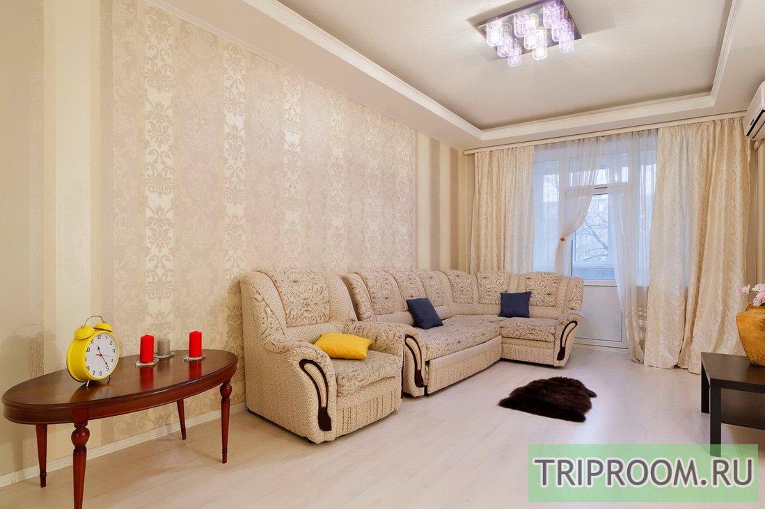 2-комнатная квартира посуточно (вариант № 64578), ул. Ворошиловский, фото № 19