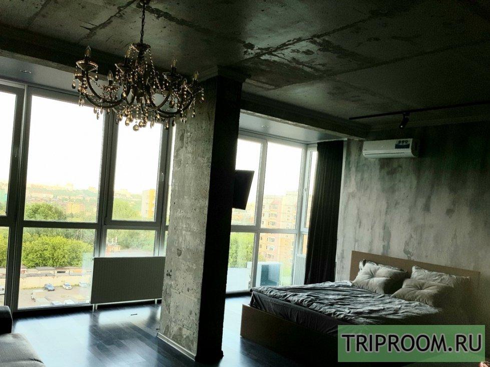 1-комнатная квартира посуточно (вариант № 65588), ул. тимирязева, фото № 10