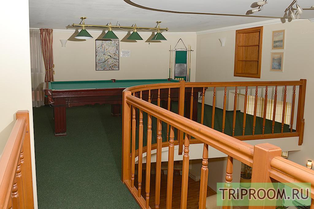 3-комнатная квартира посуточно (вариант № 11570), ул. Петропавловская улица, фото № 9