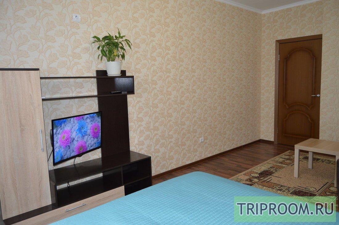 1-комнатная квартира посуточно (вариант № 32008), ул. 40-летия Победы, фото № 4